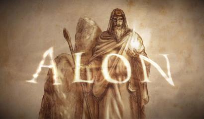 Alon-Alex-Dante