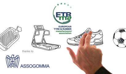 Assogomma-ETRma-Alex-Dante