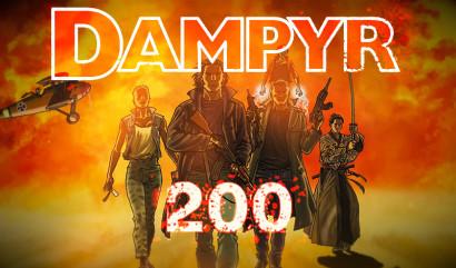dampyr_200
