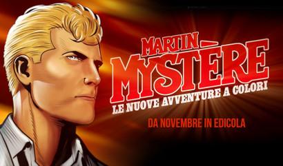 martin_mystere_nac