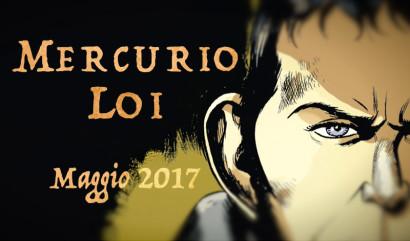 mercurio_loi