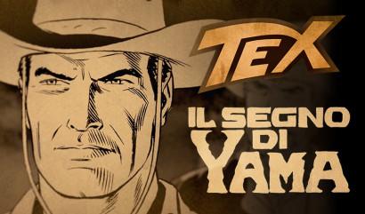 tex_il_segno_di_yama