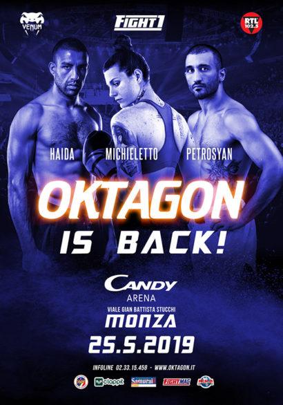 OKTAGON-2019-Fighters.jpg