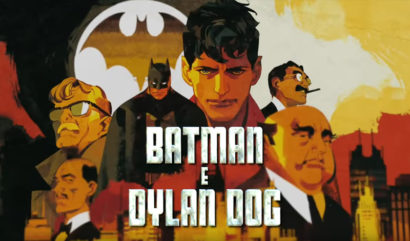 Dylan-Dog-Batman.jpg