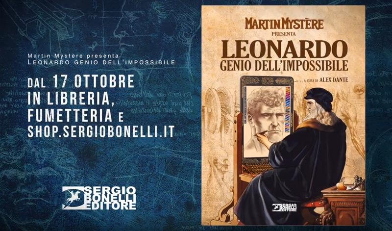 MM-Leonardo.jpg