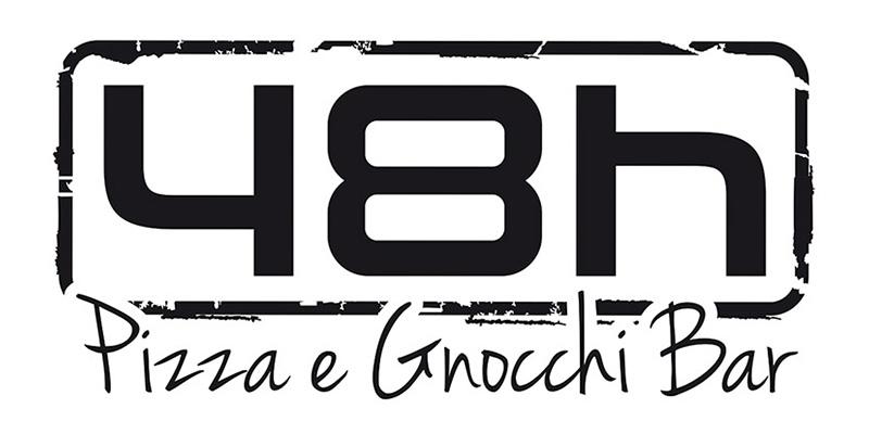 48h-Pizza-e-Gnocchi-Bar.jpg