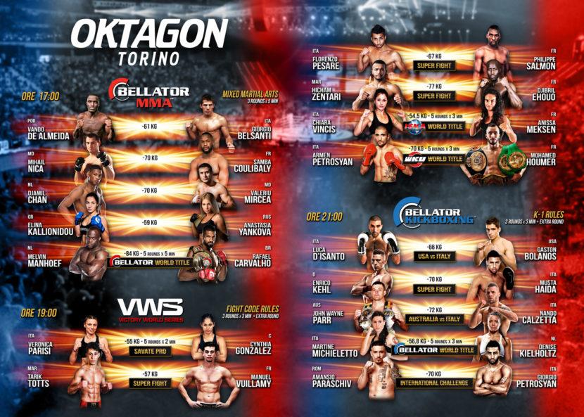 FIGHT-CARD-OKT-TO-2017-OK2.jpg