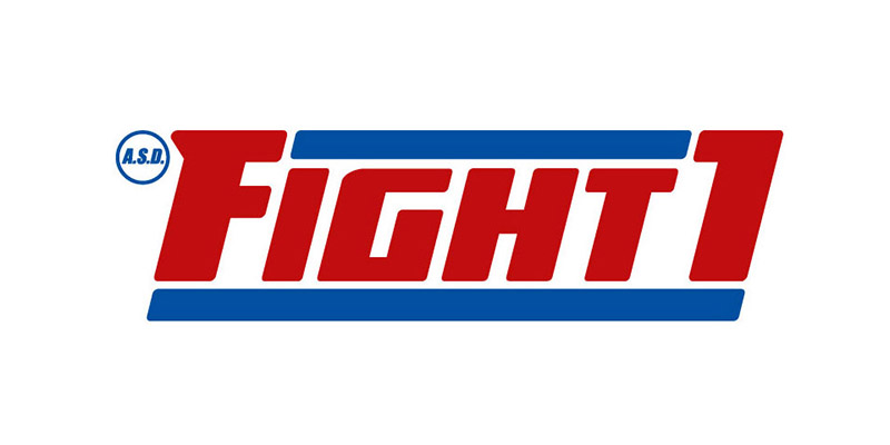 Fight-1-logo-ASD.jpg