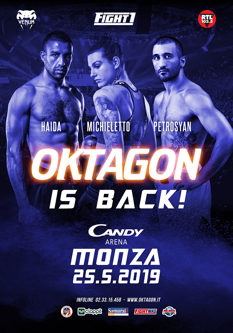 OKTAGON-2019-Fighters-1.jpg