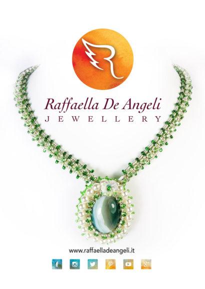 Raffaella-De-Angeli-verde.jpg
