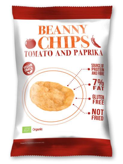 Visual-BEANNY-CHIPS-Pomodoro-ENG.jpg