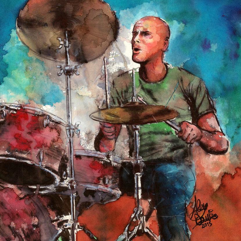 JEFF-the-drummer-Alex-Dante.jpg
