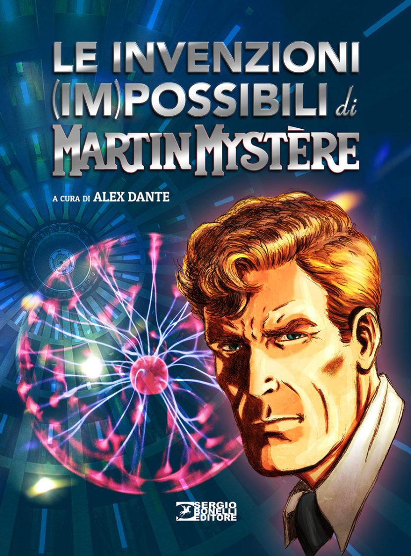 Le-invenzioni-impossibili-COVER.jpg