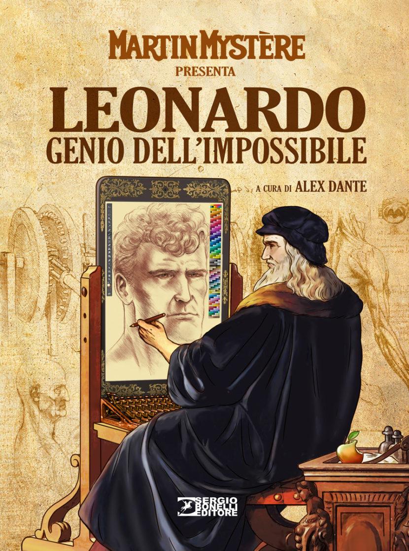 Leonardo-COVER-fronte.jpg