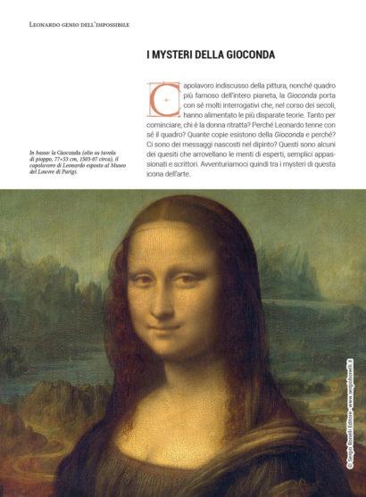 MM-Leonardo-05.jpg