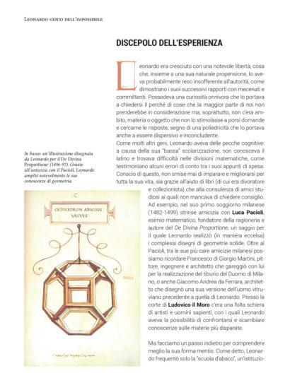 MM-Leonardo-12.jpg