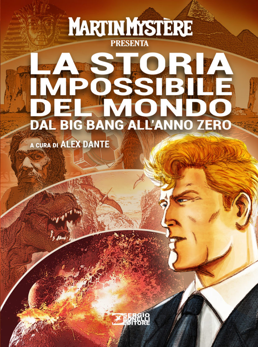 MM-STORIA-impossibile-COVER.jpg